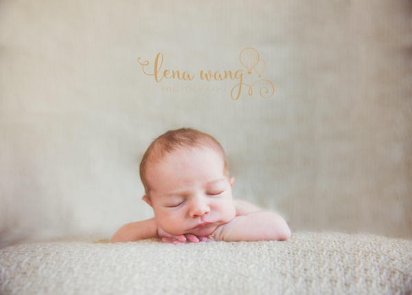 lena-wang-photography-newborn-portrait-session-baby-san-jose-san-francisco-bay-area-willow-glen-palo-alto-san-ta-cruz-monterey-beach-4