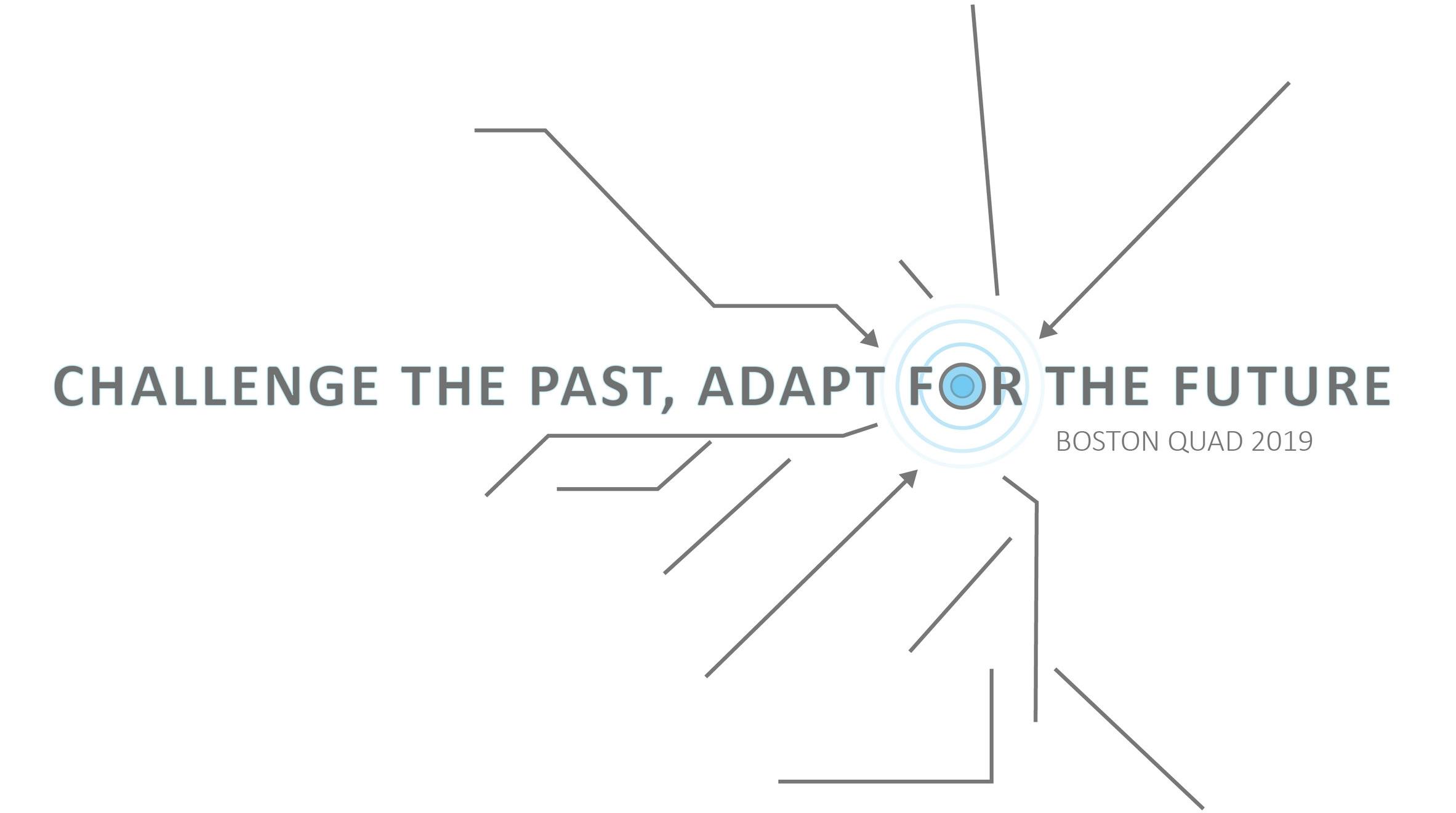 Challenge The Past-11.jpg