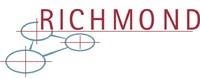 richmondgroup.png