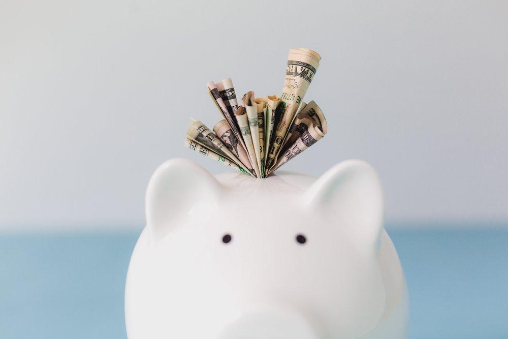 Rémunération - Avec ChicMyBeauty vous développez votre activité.