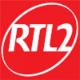 Logo RTL2.png