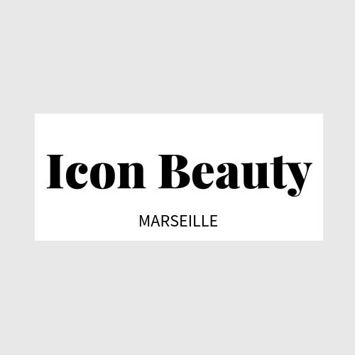 Icon Beauty - Spécialiste en Dermopigmentation, maquillage semi-permanent, formée chez MAUD, et réelle styliste du regard mon objectif premier est de sublimer votre beauté naturelle.Afin de parfaire votre beauté j'utilise les techniques du rehaussement de cils YUMI LASHES, des extensions de cils, et la restructuration et l'entretien de vos sourcils.Un événement? Un bar à tresses et chignons est également à votre disposition !