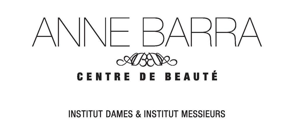 anne barra - L'institut Anne Barra a été créé à Marseille il y a plus de 40 ans par Madame Barra, une femme entreprenante et exigeante qui a su faire de son institut un lieu référent dans le domaine de la beauté.Ce savoir-faire s'est perpétué année après année, tout en se modernisant au gré des innovations technologiques.Aujourd'hui notre équipe d'esthéticienne diplômées et expérimentées continue de prendre le plus grand soin de votre beauté avec un seul objectif : votre satisfaction totale.