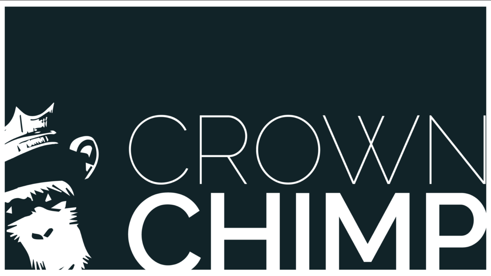 Crown Chimp Reel