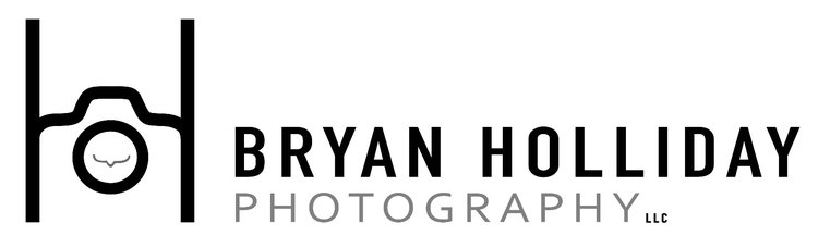Bryan Holliday Photography