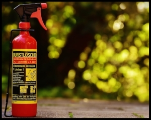 pexel fire extinguishers.jpeg
