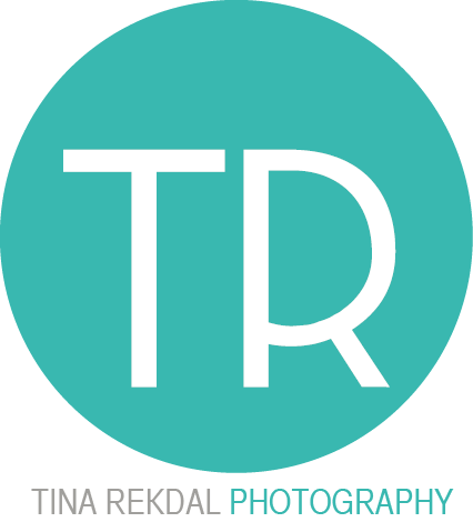 Tina Rekdal Photography