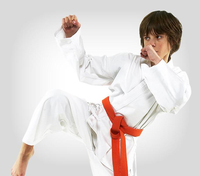 1462416662Teen-Martial-Arts.jpg