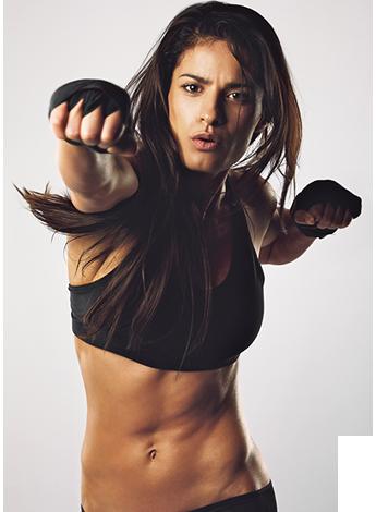 Women-Fitness-Programs.png
