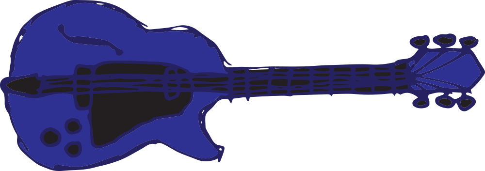 guitar_blue.png