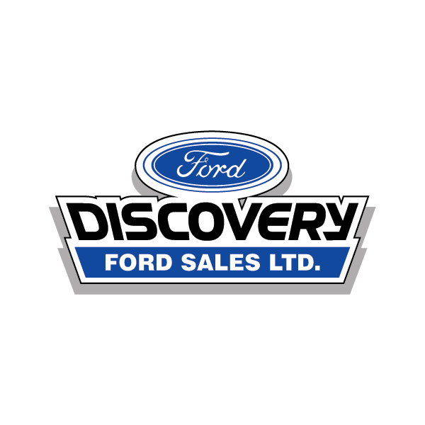 Discovery-Ford-web.png