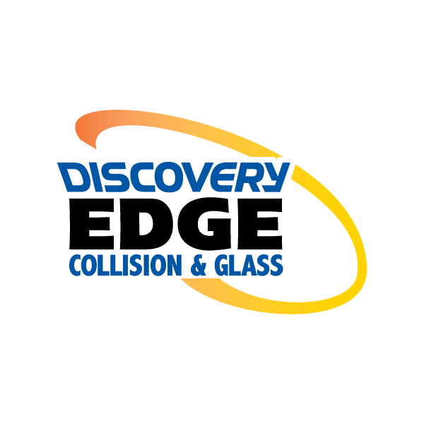 Discovery-Edge-web.png