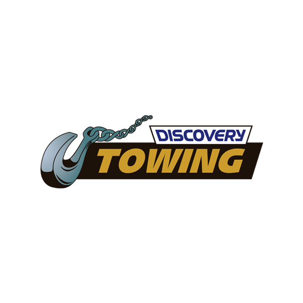 Discovery-Towing.png
