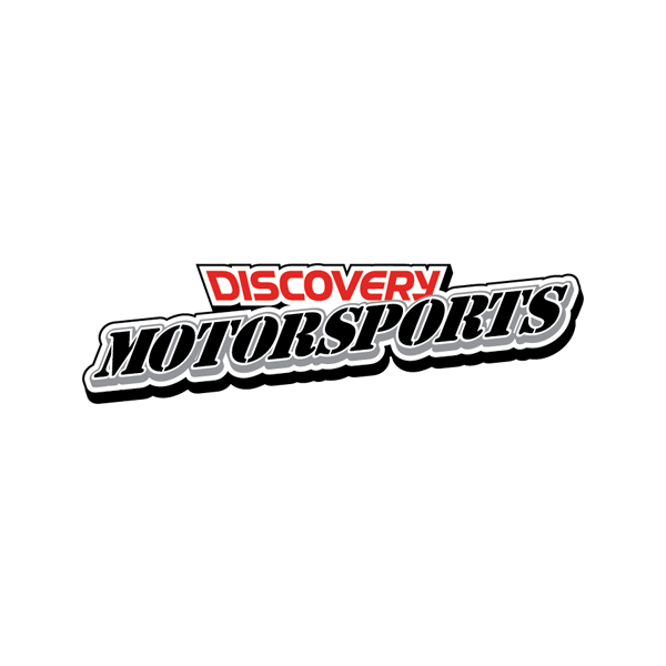 Discovery-motorsports copy.png