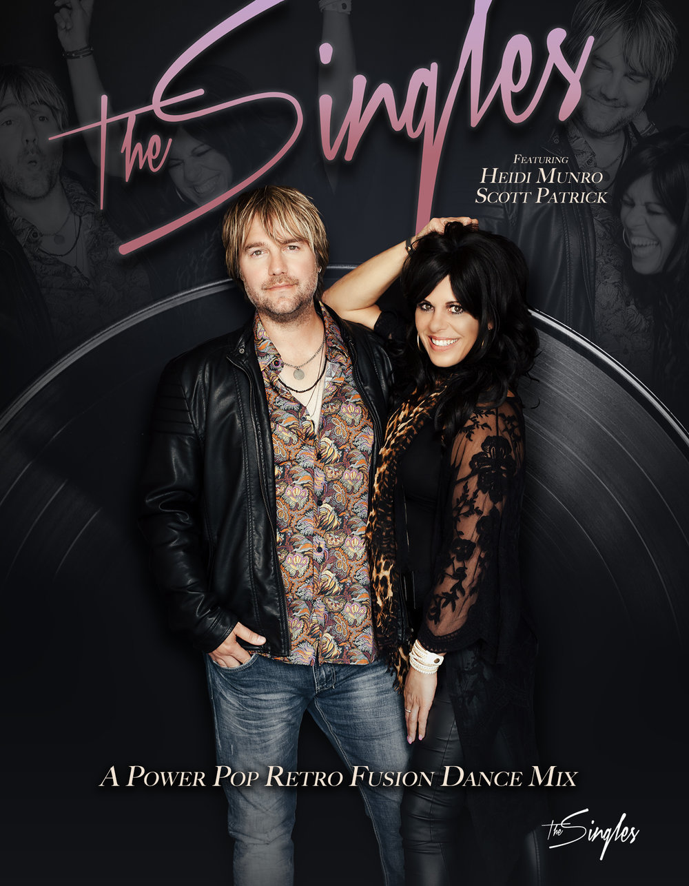 TheSINGLES-Poster with text-2-web.jpg