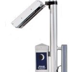 Midnight-Launcher-150x150.jpg
