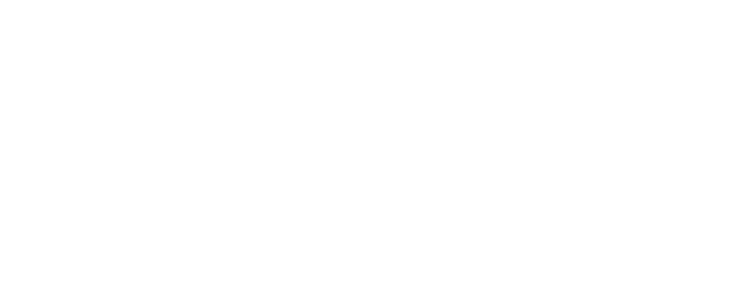 FOUNT CYCLING GUILD