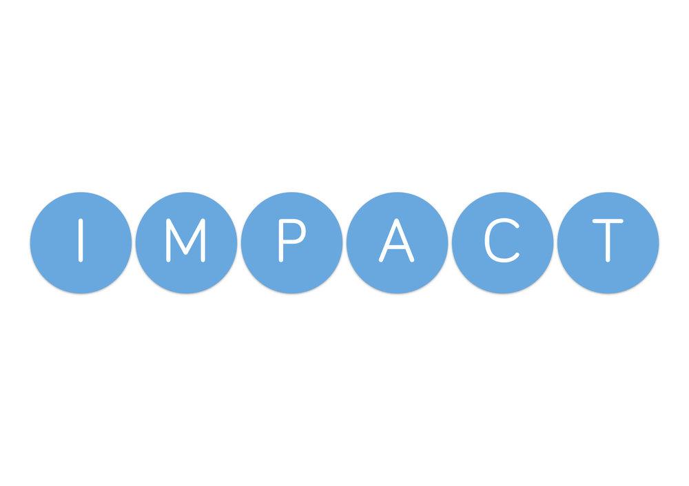 IMPACT Masterclass Logo.jpg