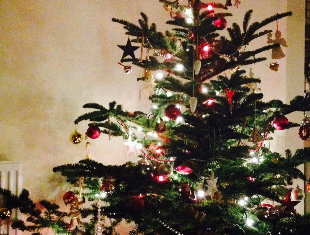 Christmas-Tree-e1419353399917.jpg