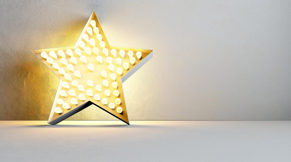 StarQuality.jpg