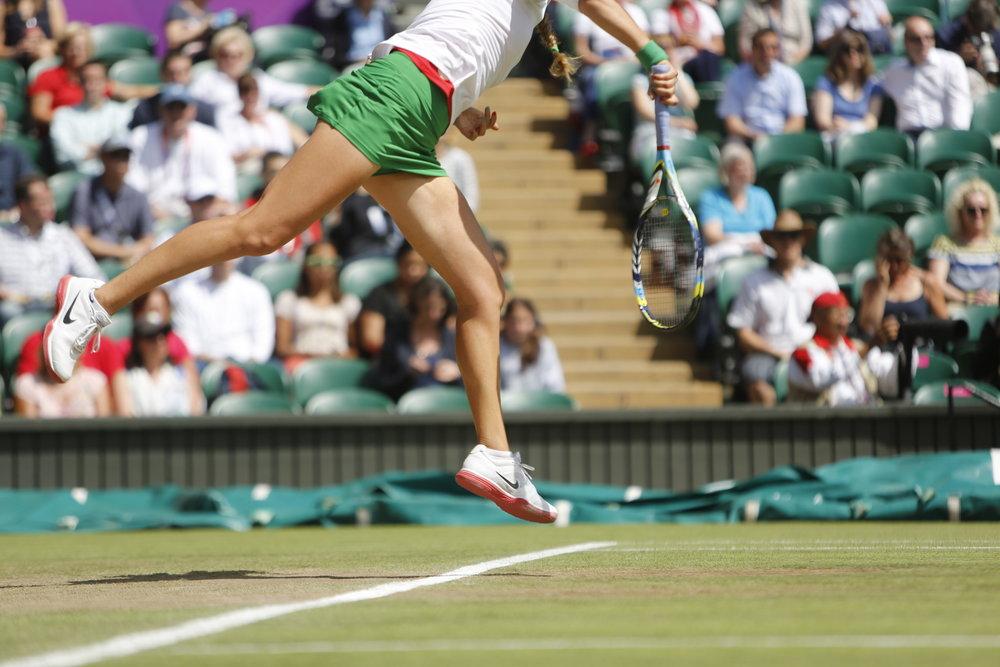 Tennis-e1437039474939.jpg