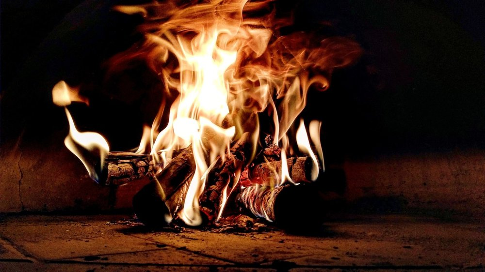 fire-1-e1513077374813.jpg