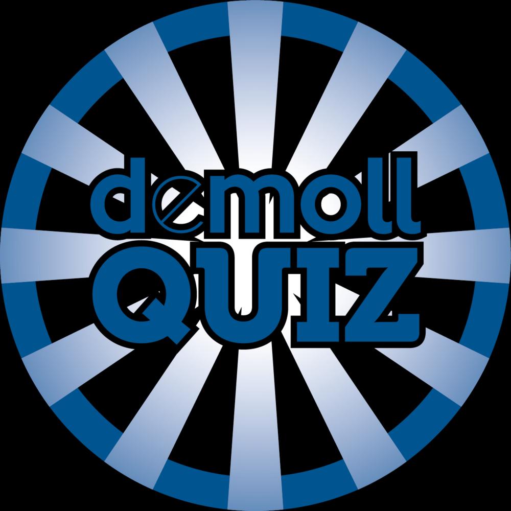 80TALS-QUIZ - Utmana varandra i vårt music quiz där ni svarar på frågor om allt från Miami Vice till Flygande Jacob! Passar både stora och små sällskap!