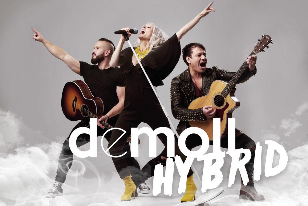 demoll trio 2.jpg