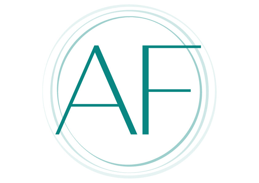 AFNutrition - Nutritional Therapist - York