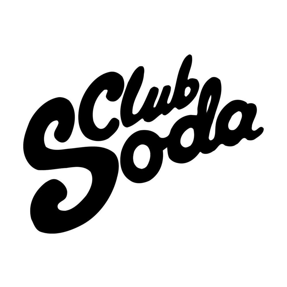 kaj-collective-abdou-underground-events-new-york-tokyo-montreal-cub-soda-mtl.jpg