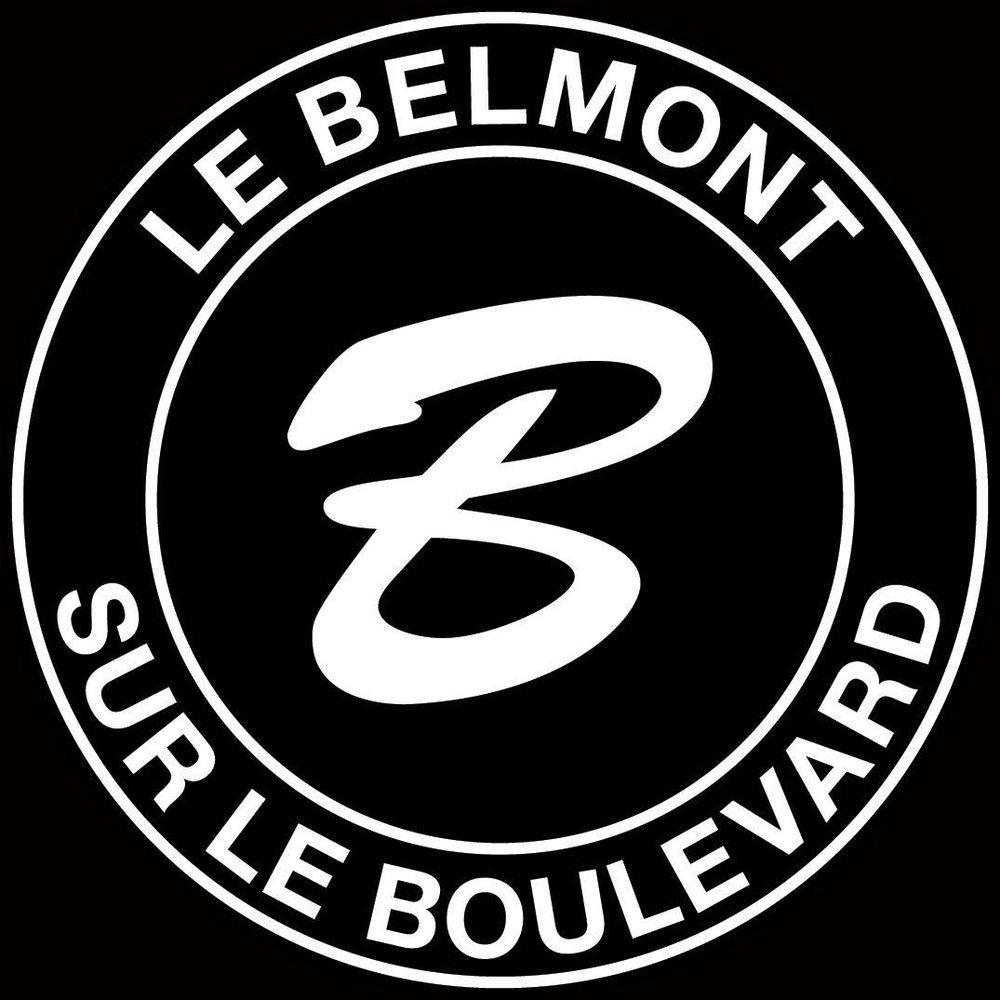 kaj-collective-abdou-underground-events-new-york-tokyo-montreal-le-belmont-sur-le-boulevard.jpg