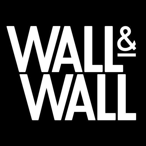 kaj-collective-abdou-underground-events-new-york-tokyo-montreal-wall&wall.jpg