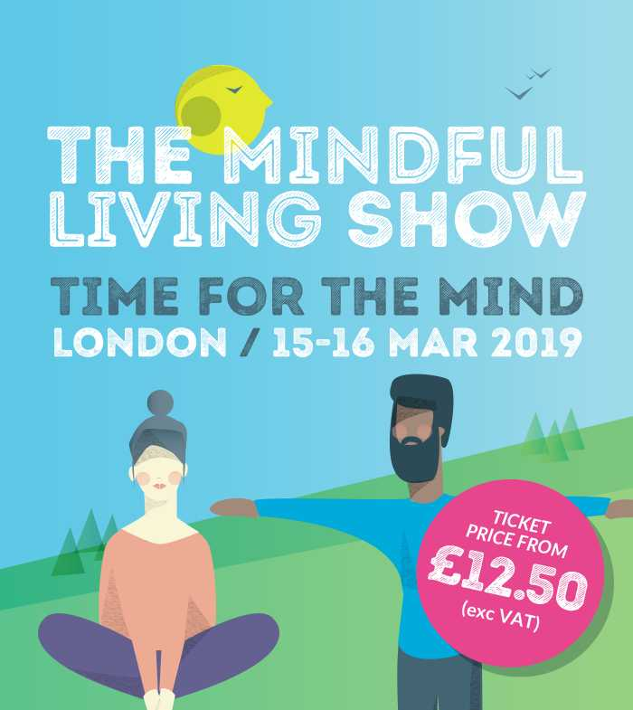 Mindful Living Show 2019.jpg