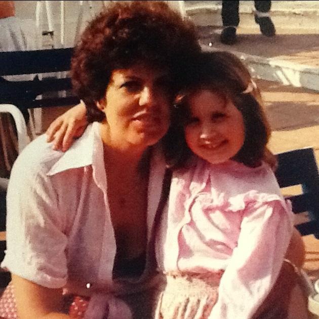 mum+and+me.jpg