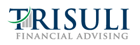 Trisuli Financial
