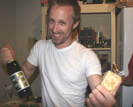cheeseandbeer-copy.jpg