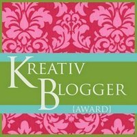 award_kreativ_blogger