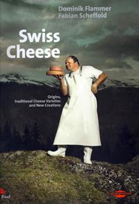 Swiss-Cheese-Book