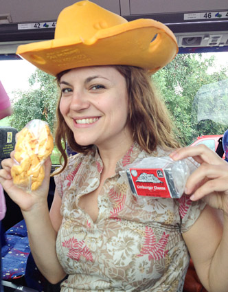 CheeseGearWisconsin (1 of 1)