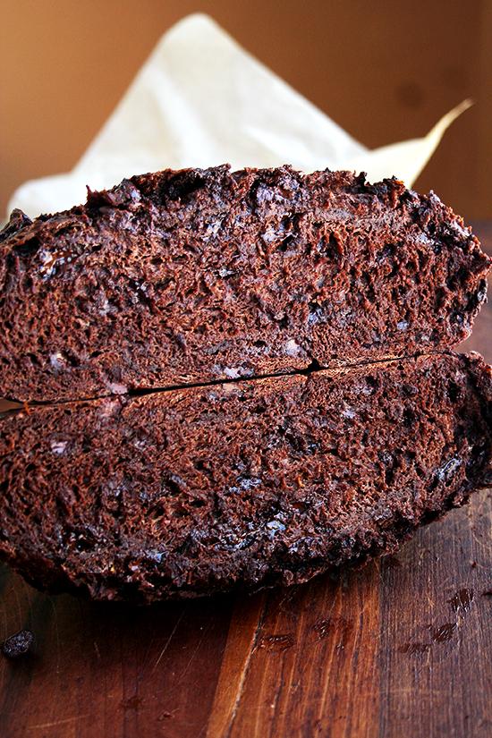 halvedchocolatebread2