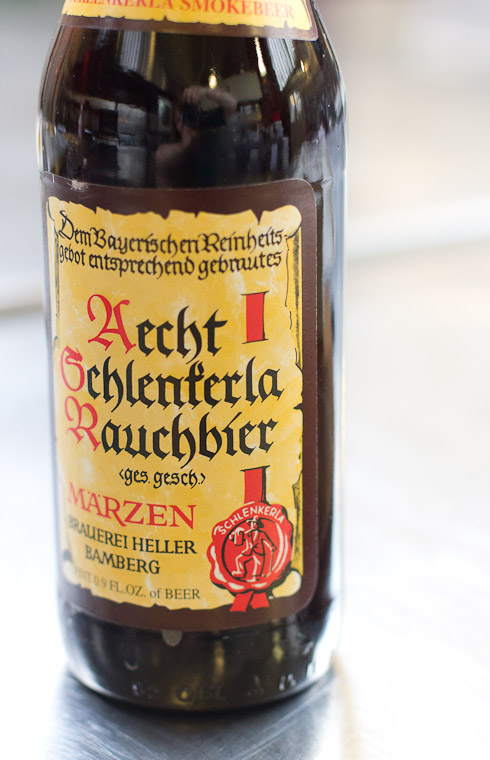 Rauchbier (1 of 1)