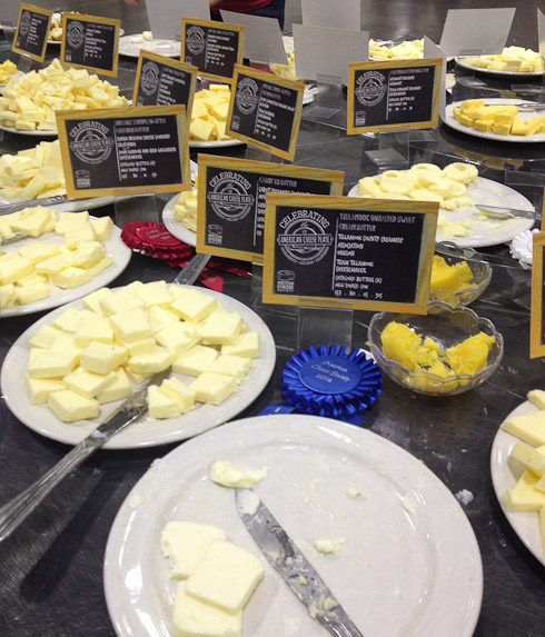 ButterACS (1 of 1)