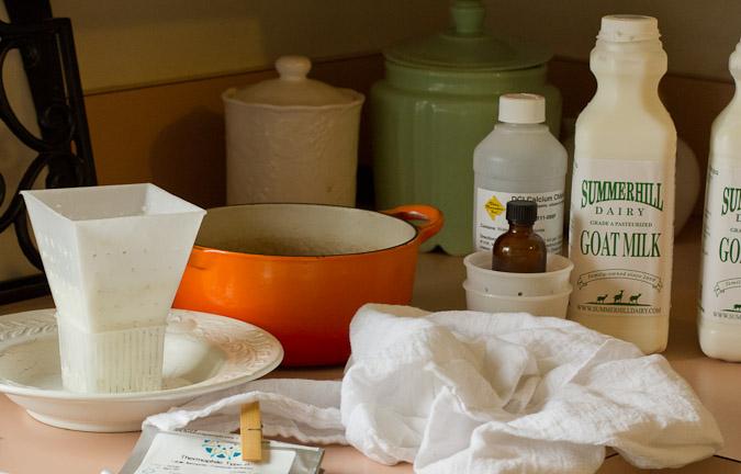 IngredientsGosling (1 of 1)