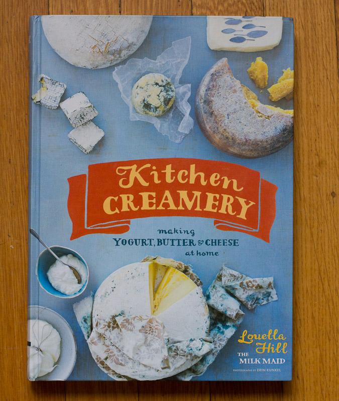 KitchenCreamery (1 of 1)