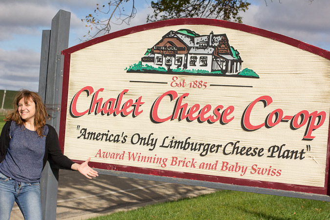 Chalet Cheese Sign Me (1 of 1)