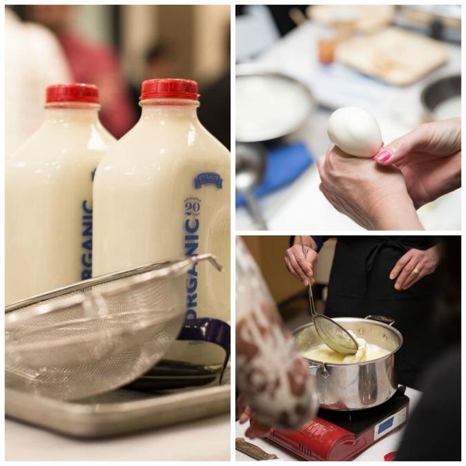 Curds&Milk1UmpquaPM