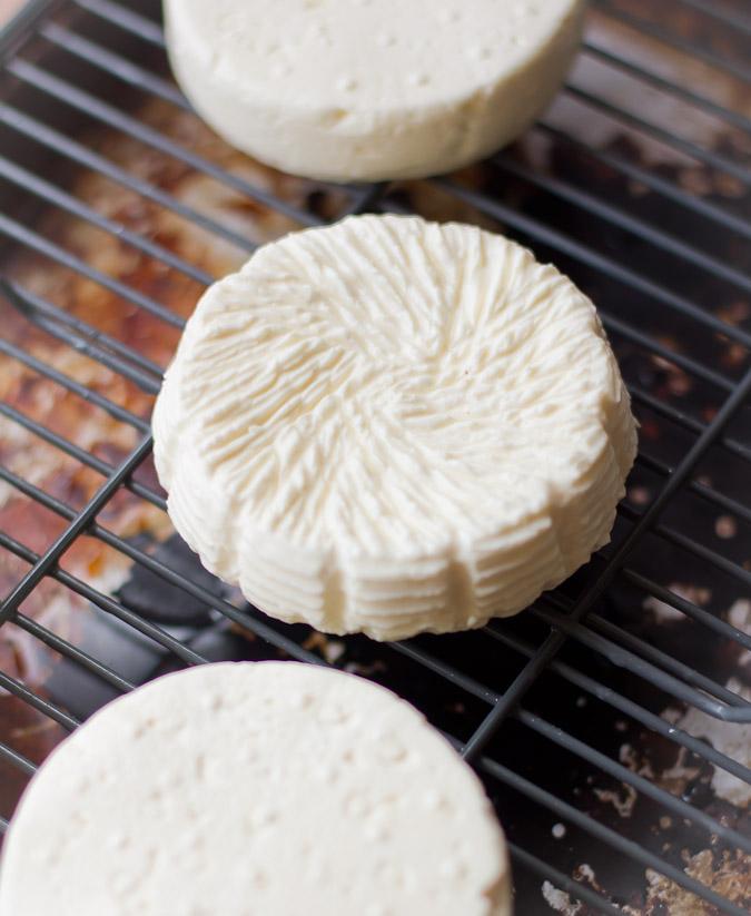 Camembert-3-Weave-1-of-1.jpg