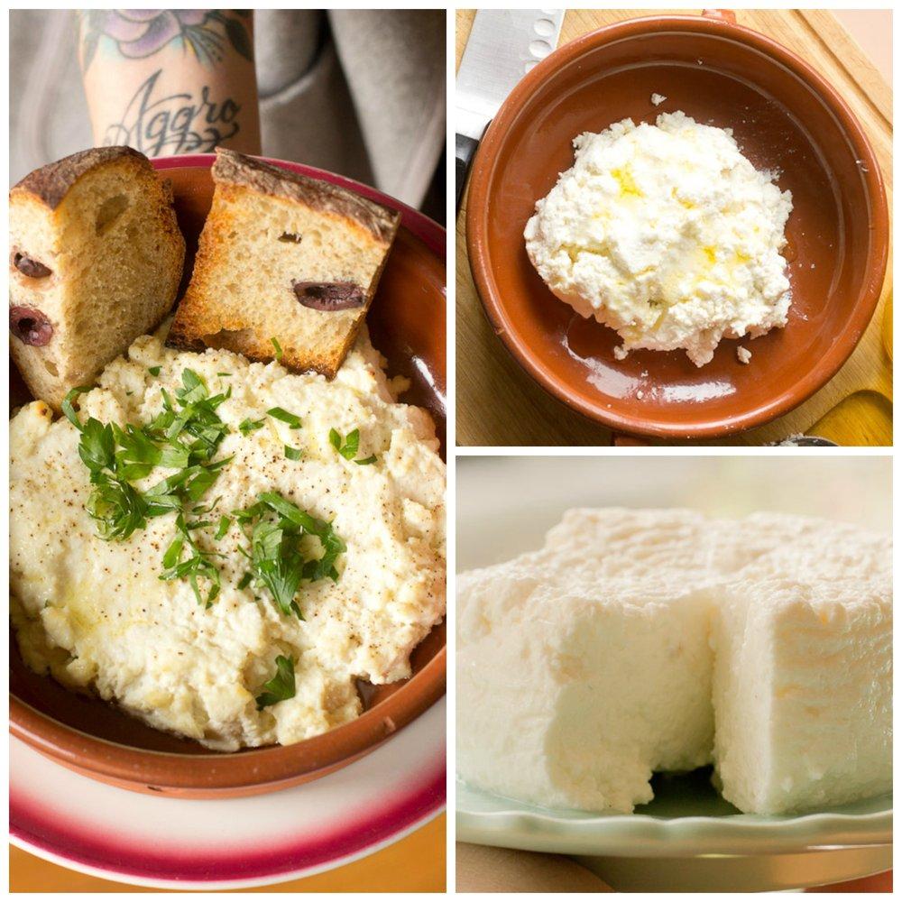 Ricotta-Cheese-Making-Class-PM.jpg
