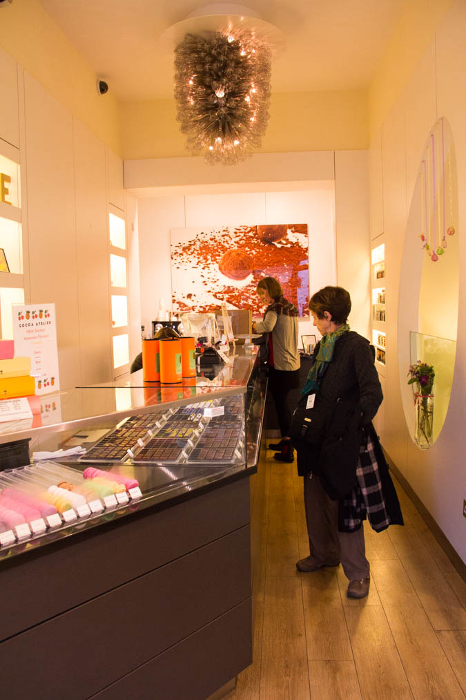 Cocoa-Atelier-Chocolate-Interior-1-of-1-1.jpg