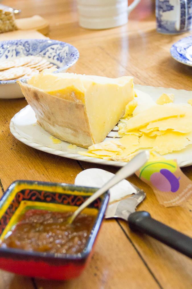 Coolattin-Kitchen-Cheddar-2-Blog-Bord-Bia-1-of-1.jpg